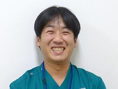 看護課長 小寺