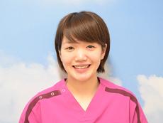 看護師 入職1年目