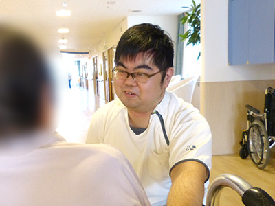 https://www.iryou21.jp/a_kyujin/data/CPIC2-20200228163402.jpg