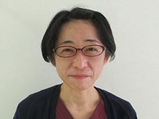 リハビリポート横浜の看護師 入職8年目