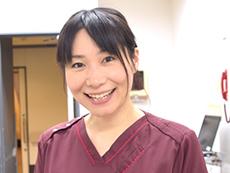 がん性疼痛看護認定看護師