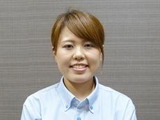 仙台ロイヤルケアセンターの看護師 入職3年目