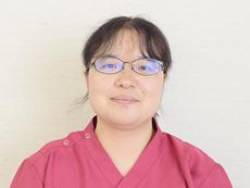 仙台ロイヤルケアセンターの作業療法士 入職1年目