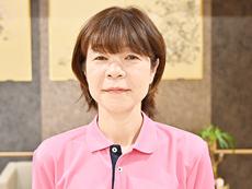 ハートテラス中野弥生町の介護福祉士 特養勤務