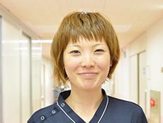 看護師(外来勤務)
