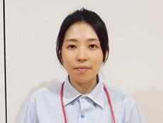 仙台ロイヤルケアセンターの看護師 パート