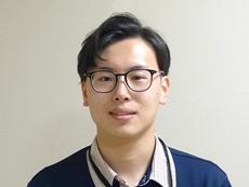 東かなまち桜園の介護福祉士 入職1年目