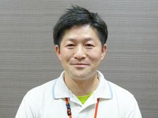 仙台ロイヤルケアセンターの併設の居宅介護支援事業所勤務 ケアマネージャー 入職2年目
