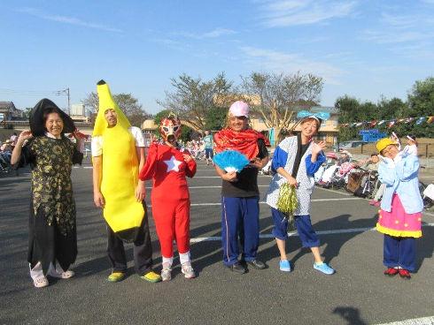 子育て支援あり。有休も取得しやすい、熊谷市の特別養護老人ホームです。