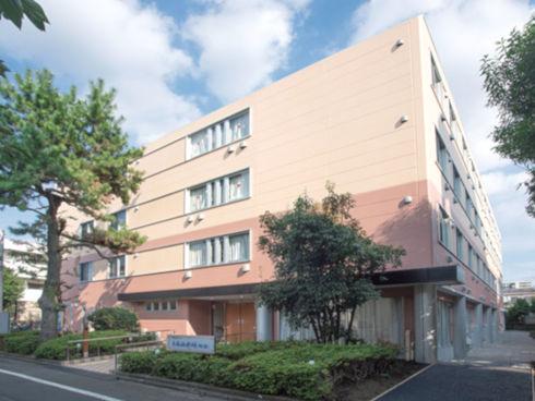 グッドタイムホーム・町田