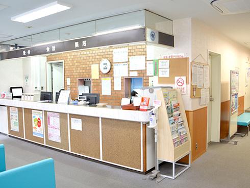 東京心臓不整脈病院