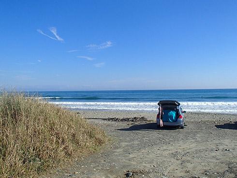 海山荘のメイン写真